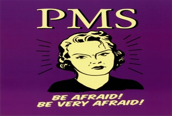 pms-posters