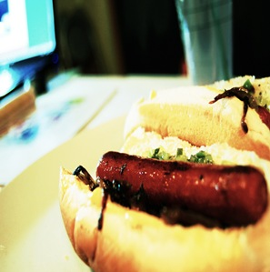 hotdogaweb