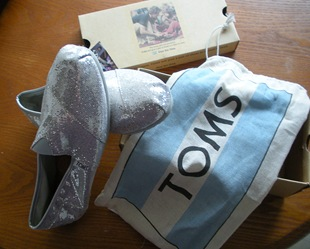 TOmsShoes_0808